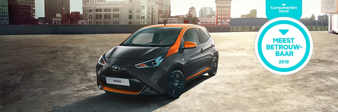 flexlease-aygo-1140x380.jpg