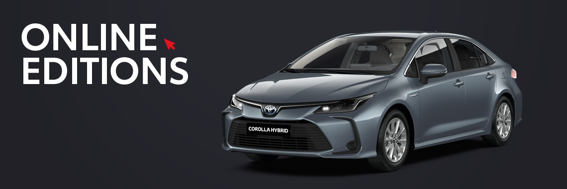 online-editions-corolla-sedan-1140x420.jpg
